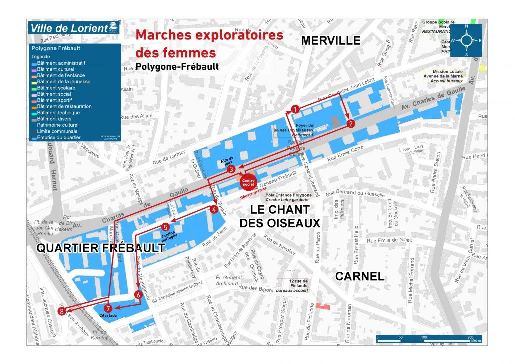 plan-marche