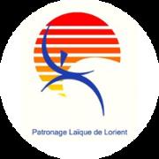 Patronage Laïque de Lorient