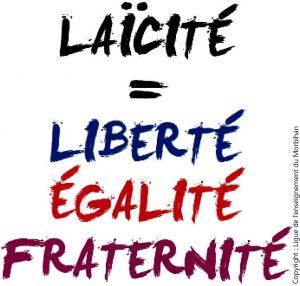 liberte_egalit_fraternite