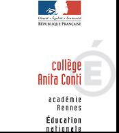 Portes ouvertes au collège Anita-Conti @ Collège Anita Conti | Lorient | Bretagne | France
