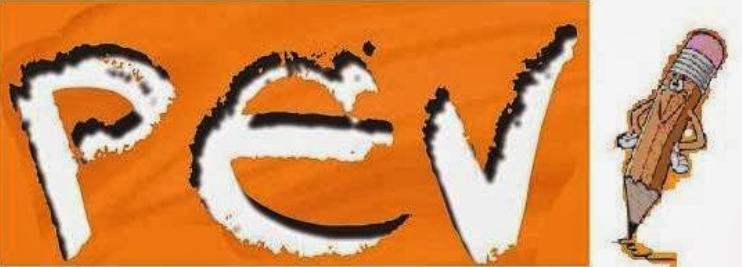 logo-pev