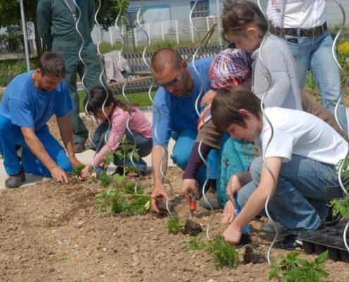 le-square-cultive-son-jardin_reference