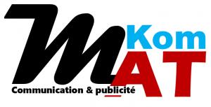 logo_matkom