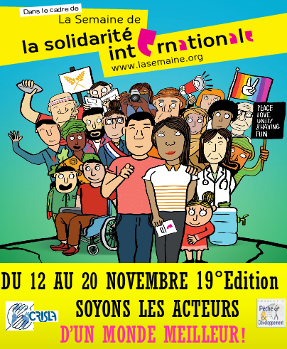 solidarite_internationale