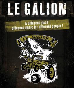 galion3