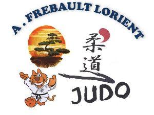 JudoFrébault1
