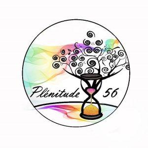 plenitude56