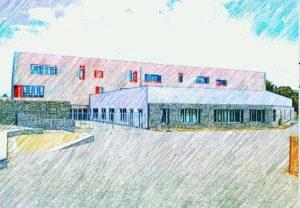 Portes ouvertes - Collège Anita Conti @ Collège Anita Conti | Lorient | Bretagne | France