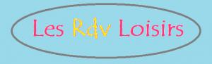 Les RDV loisirs - Programmation @ Centre Social du Polygone