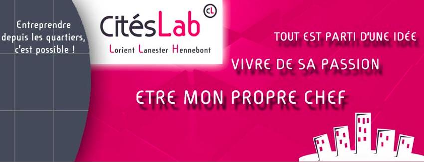 "Atelier ""Crowdfunding"" @ Centre Social du Polygone"