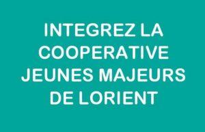 Réunion information CJM @ Mission Locale de Lorient
