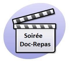 Soirée documentaire @ Centre social du Polygone PLL | Lorient | Bretagne | France