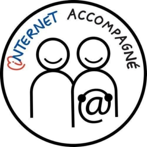 Stage internet et multimédia @ Espace multimédia PLL | Lorient | Bretagne | France