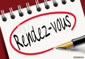 RDV Loisirs : JARDIN DES COCCINELLES @ Centre Social Polygone PLL | Lorient | Bretagne | France