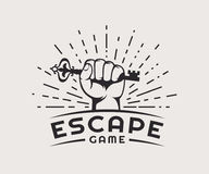Escape Game @ Centre Social Polygone PLL | Lorient | Bretagne | France