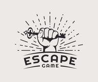 Escape Game @ Centre Social Polygone PLL | Lorient | Bretagne | France
