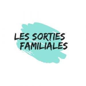 Sortie Familiale 24 octobre 2020 : Musée de l'abeille vivante @ Musée de l'abeille vivante | Le Faouët | Bretagne | France